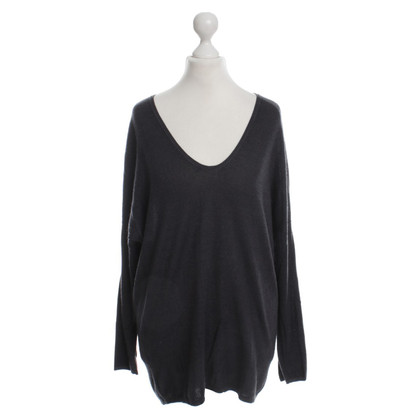 Andere Marke Lorena Antoniazzi - Pullover