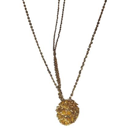 Lanvin Halskette