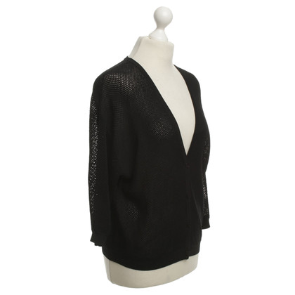 Filippa K Black jacket