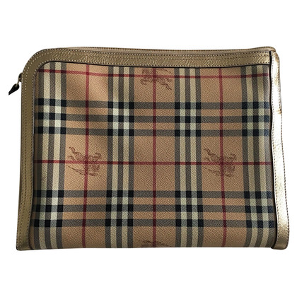 Burberry Laptop-Case