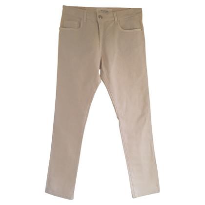 Tara Jarmon Skinny i jeans