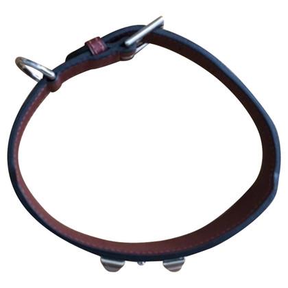 Hermès Collier De Chien Dog Collars