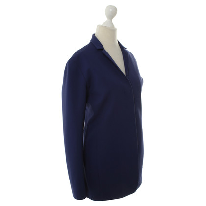 Jil Sander Blazer in Navy