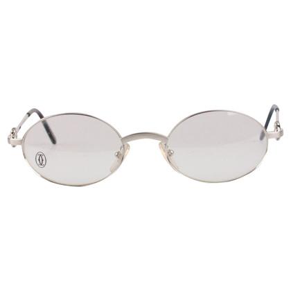 Cartier Bril