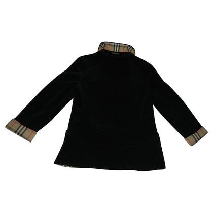 Burberry Prorsum jas