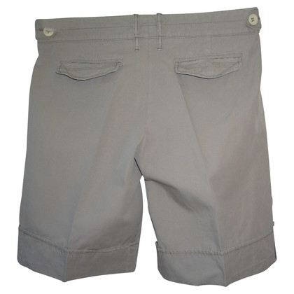 Hugo Boss Shorts/bermudas