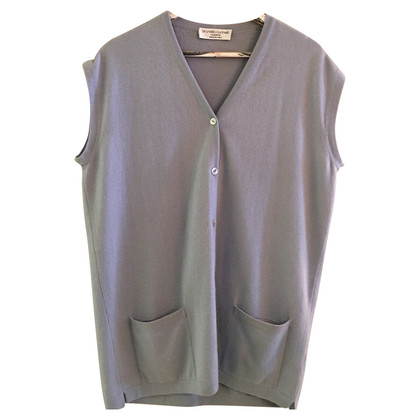 Brunello Cucinelli Cashmere vest