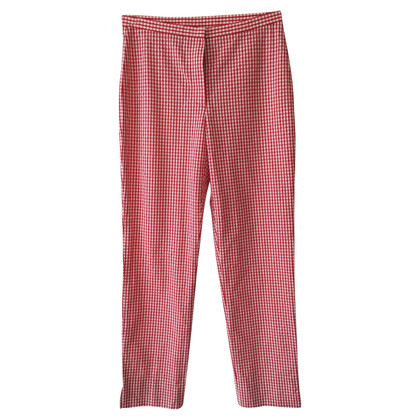 DKNY Lightweight trousers
