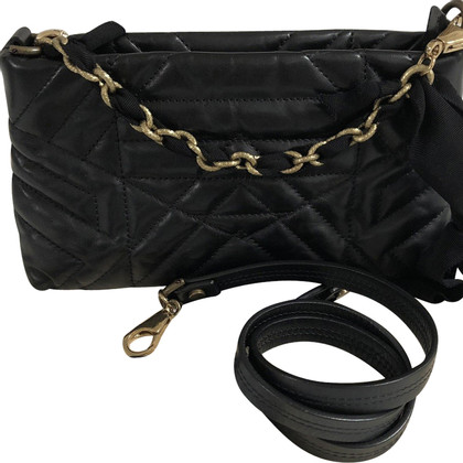 Lanvin Handbag in black