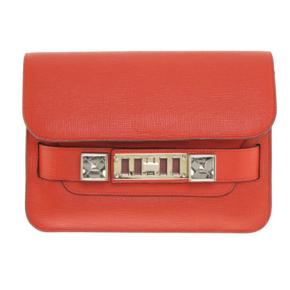 "Proenza Schouler Shoulder bag ""PS11"""
