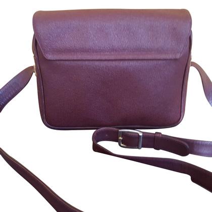 Gianni Versace Vintage schoudertas