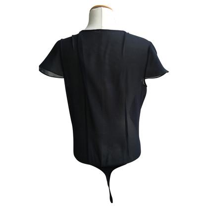 Wolford Body silk