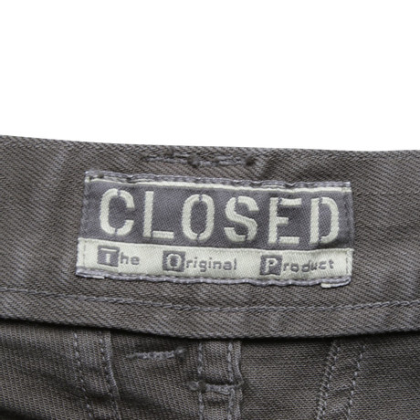 Closed Jeans in in Khaki Khaki Closed Khaki Closed Khaki Jeans Jeans tTBAwx55q