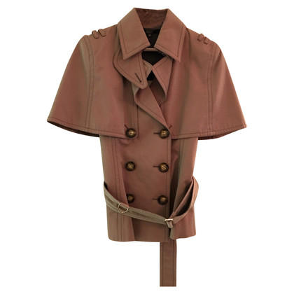 Ferre Trench