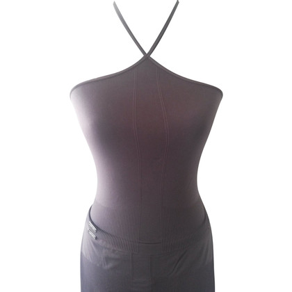 Wolford Top & Rock