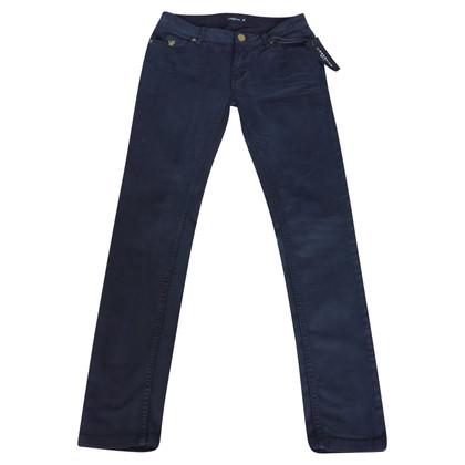 Liebeskind Berlin Jeans in black