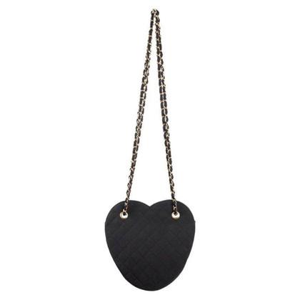 Chanel Bag in zwart