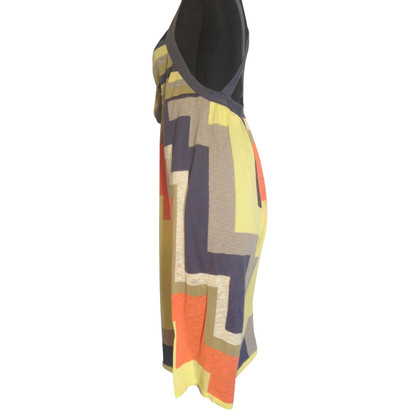 Missoni by Target Overall with print