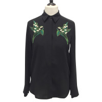 Stella McCartney Black blouse