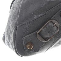 Balenciaga Handbag in grey