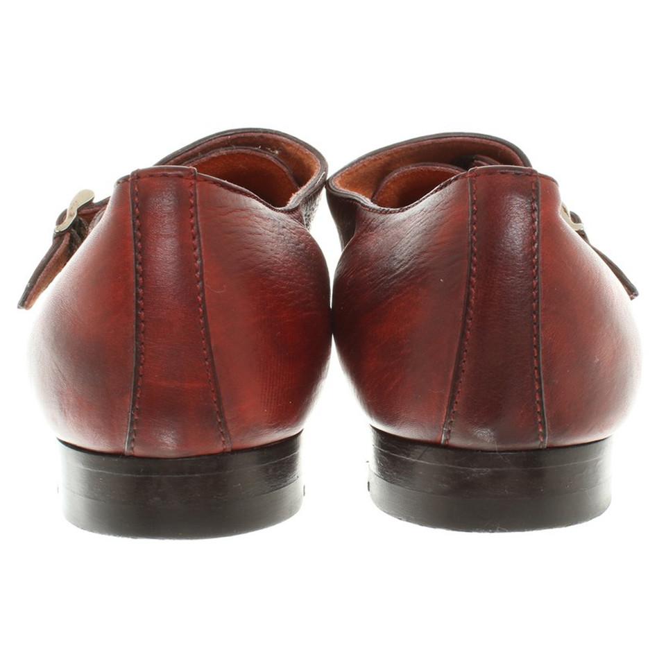 114e4142700 chaussure a talon traduction anglais