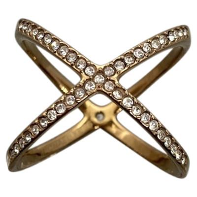Bijoux Michael Kors Second Hand: boutique en ligne de Bijoux ...