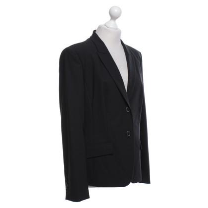 Hugo Boss Classic blazer
