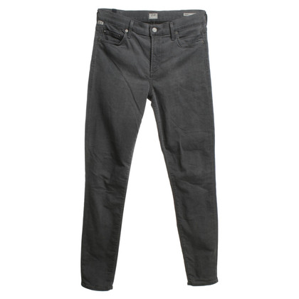 Citizens of Humanity Jeans in antracite