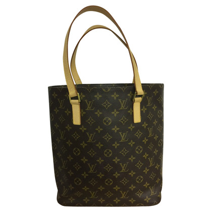"Louis Vuitton ""D0ada1bf Vavin GM"""