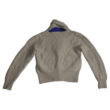 Paul Smith Wollen Cardigan