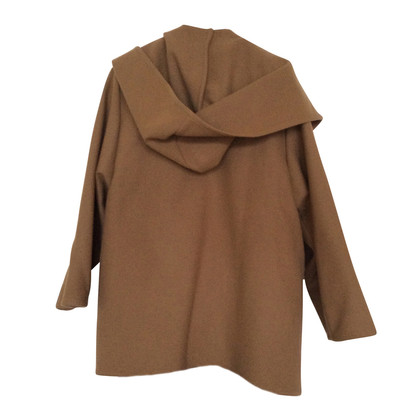 Closed Cappotto