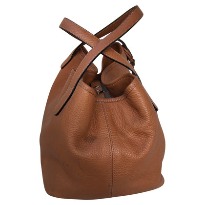 Max Mara Handbag made of genuine leather