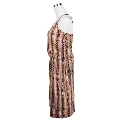 Filippa K Dress