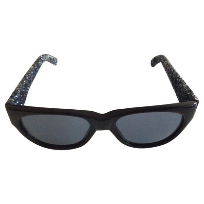 Ermanno Scervino Sunglasses