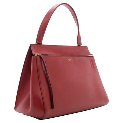 Céline « Bord Bag »