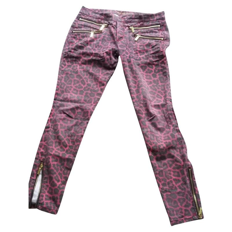 Michael Kors Jeans Jeans fabric Second Hand Michael Kors