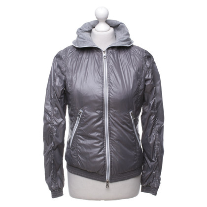 Duvetica Jacket with hood