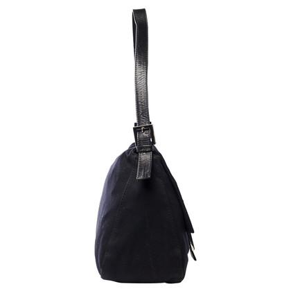 "Fendi ""Mama Forever Bag"""