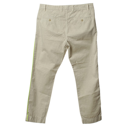 "Closed Chino pants ""Nelli"""