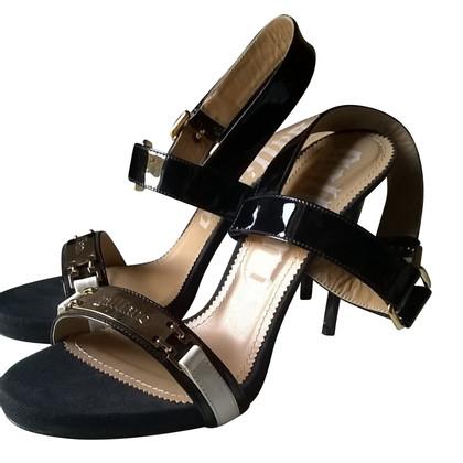 John Galliano sandales