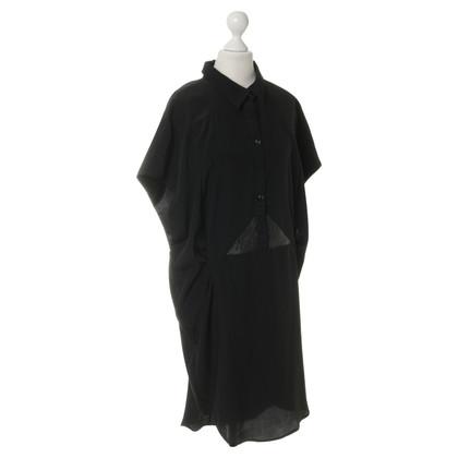 Other Designer Mongrels in common - black dress