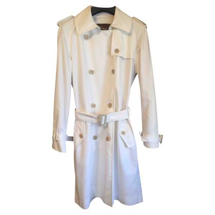 Loewe Trenchcoat
