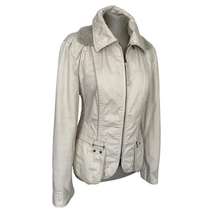 Marc Cain Heerlijke jas