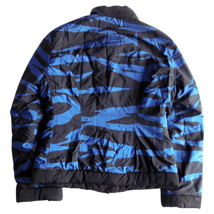 Kenzo Puffer jacket