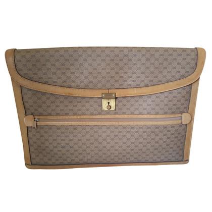 Gucci  Aktenkoffer