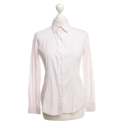 Burberry Camicia in Pink