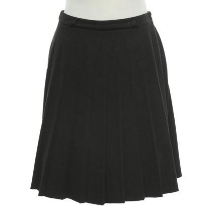 Tara Jarmon skirt in grey