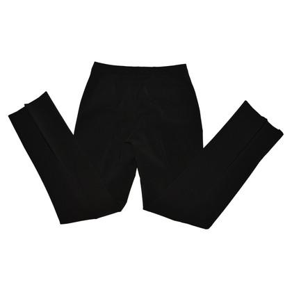 Prada zwarte broek
