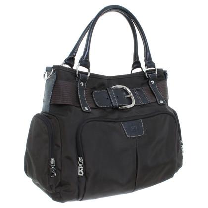 Bogner Tasche in Braun