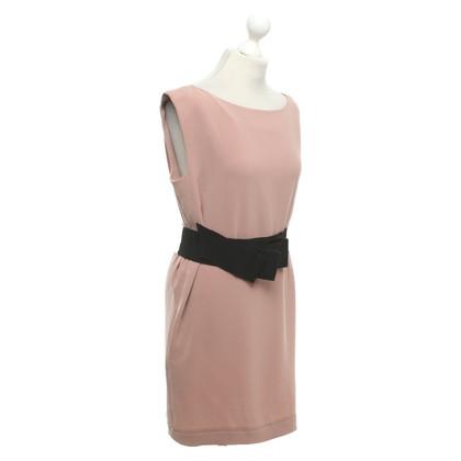 Tara Jarmon Vestito di rosa